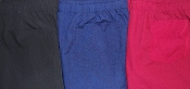 Plus Size Scrub Pants In Sizes 9XL - 12XL.