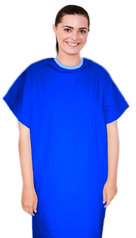 Cheap Priced Medical Patient Examination Drapes - Non Sterile Cloth ...